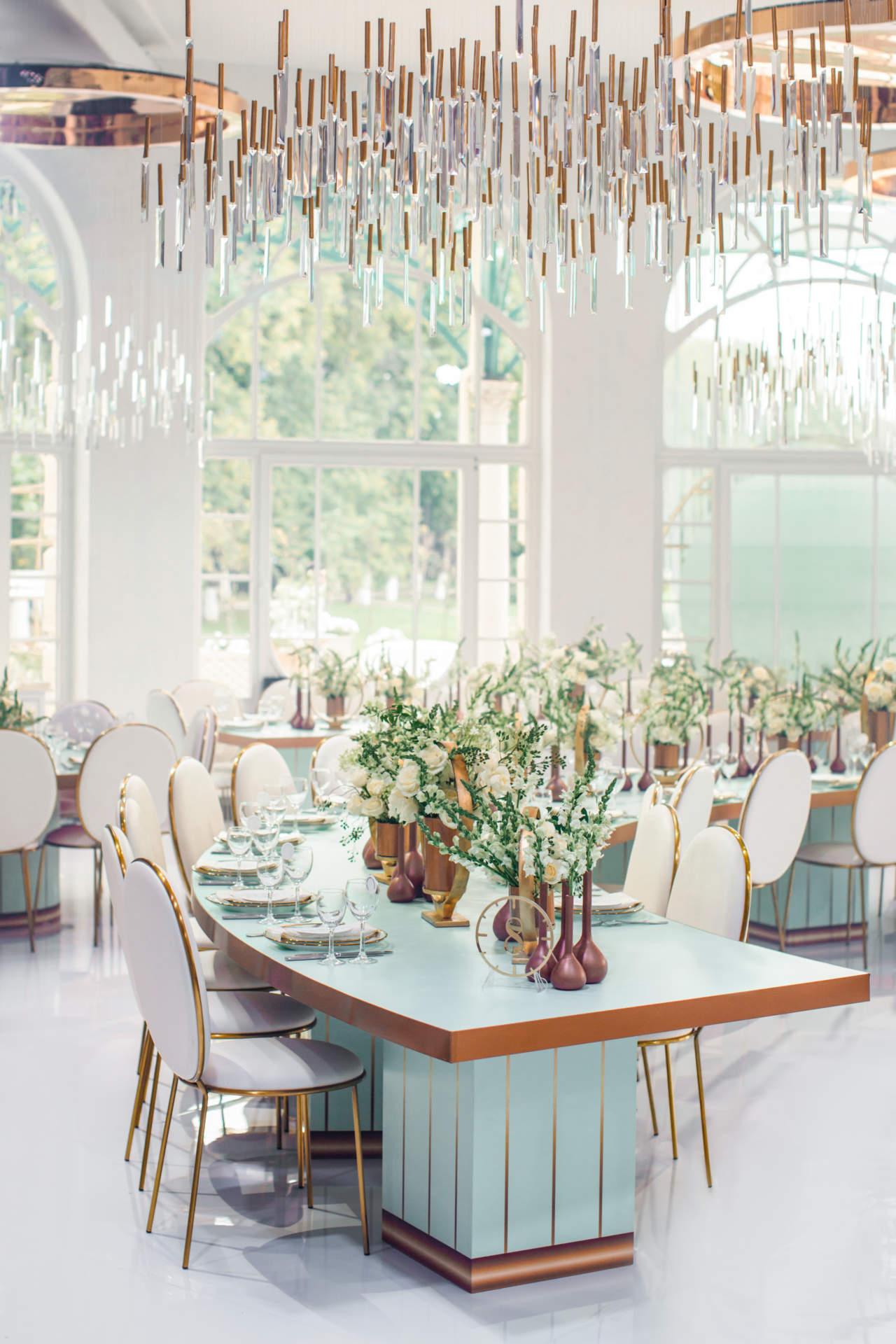 180804-decor-134-Marina-Fadeeva-wedding-photographer