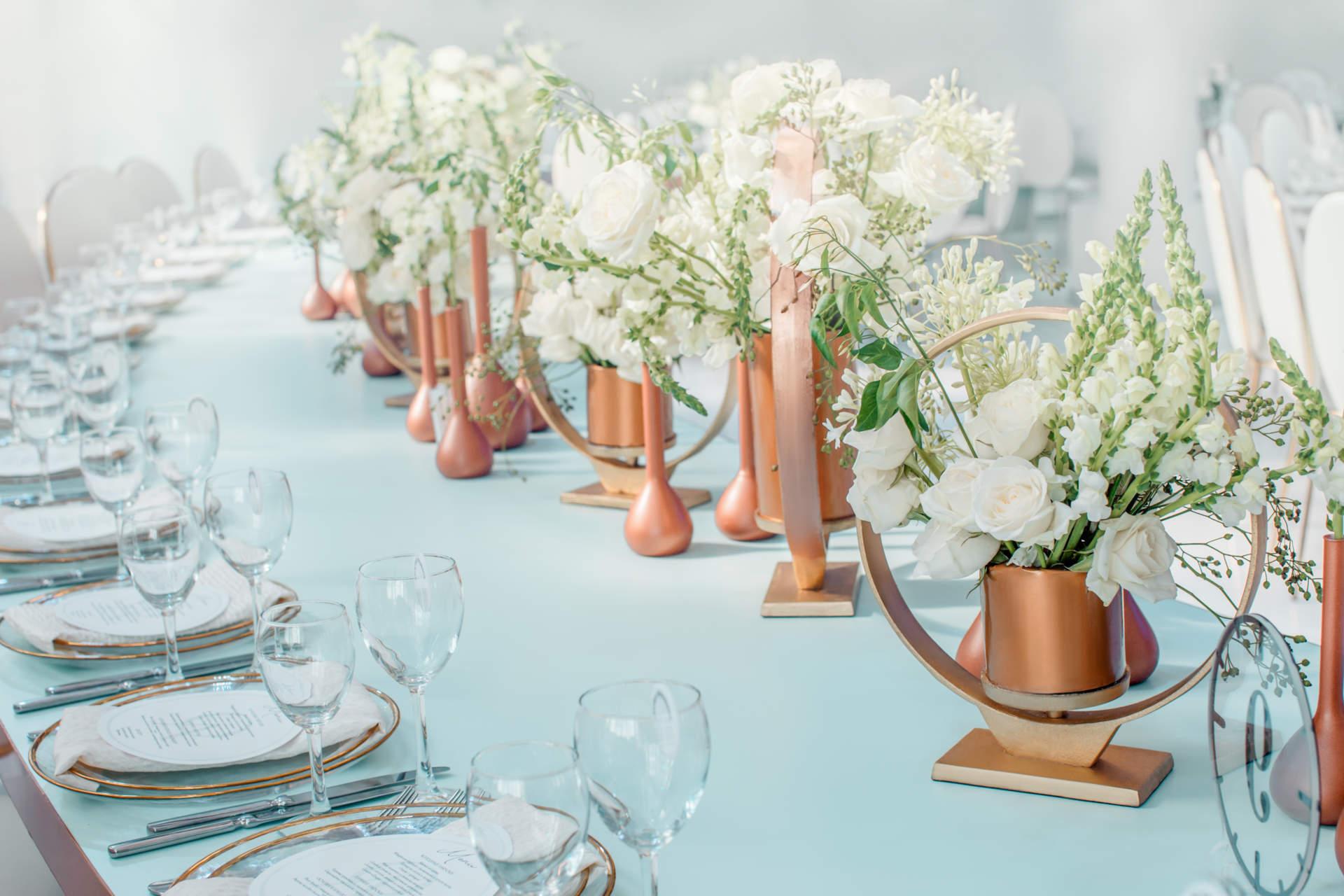 180804-decor-141-Marina-Fadeeva-wedding-photographer