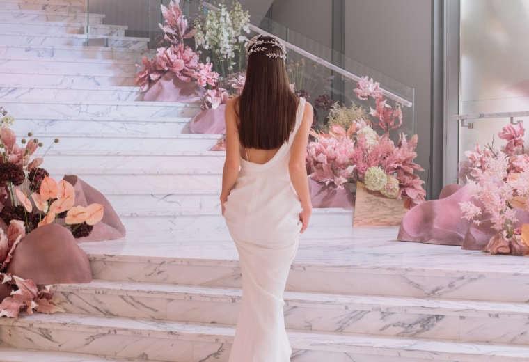 Свадьба<br>ORION HALL